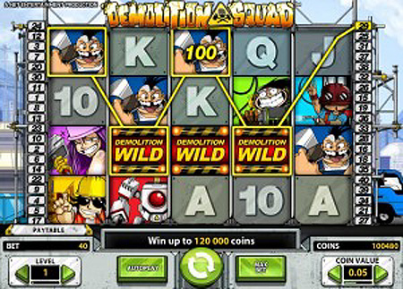 demolition-squad-slots-game-screenshot-fwj