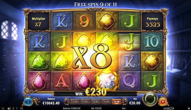 demon-gems-slots-game-screenshot-db9