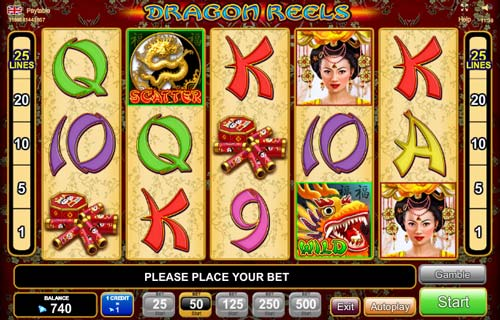 dragon-reels-slots-game-screenshot-xaf