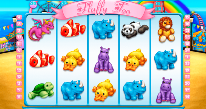 fluffy-too-slots-game-screenshot-hlg