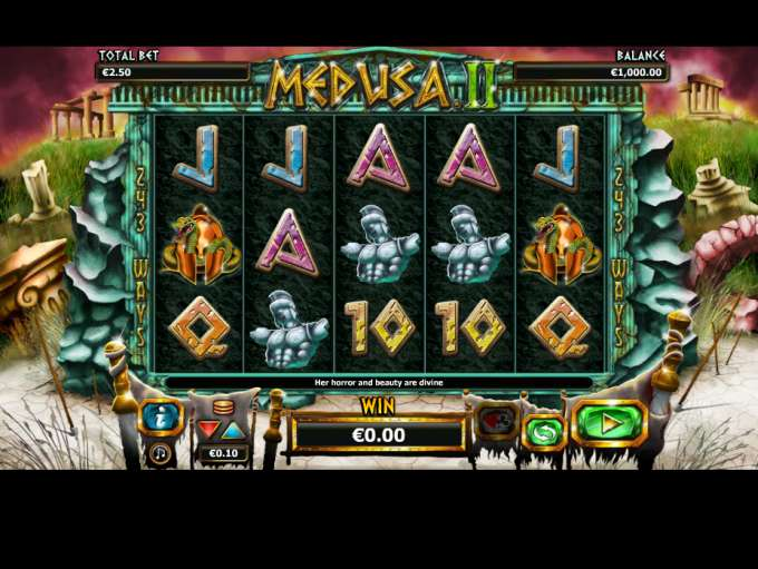 medusa-ii-slots-game-screenshot-sbp