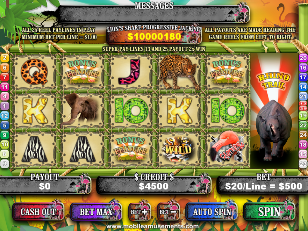 photo-safari-slots-game-screenshot-ouf