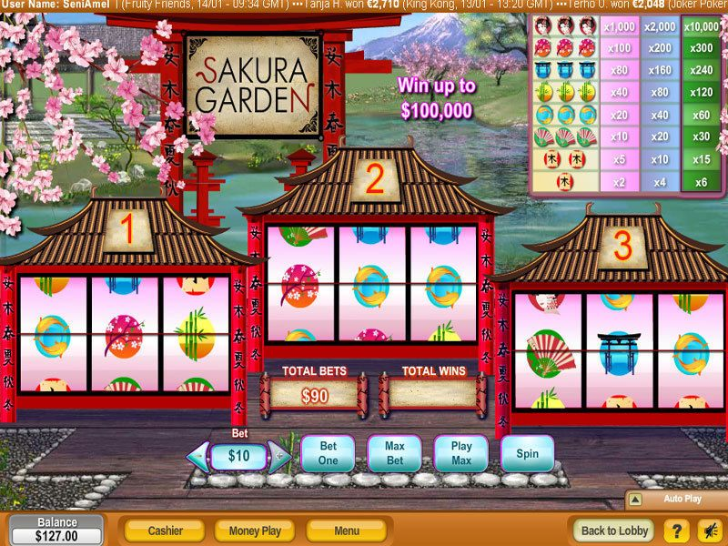 sakura-garden-slots-game-screenshot-tbi