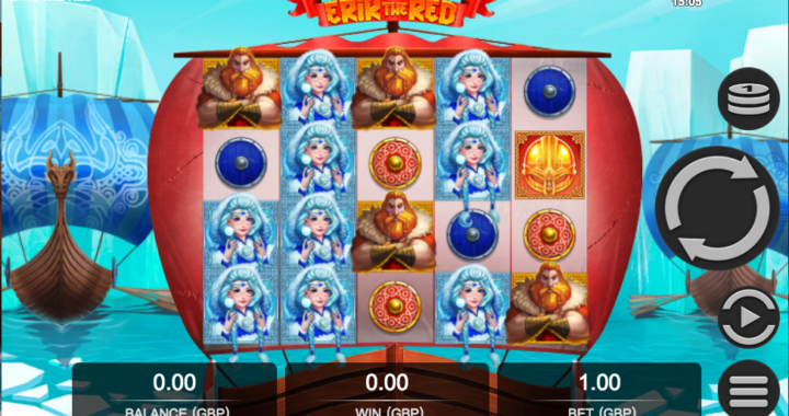 erik-the-red-slots-game-screenshot-jyl