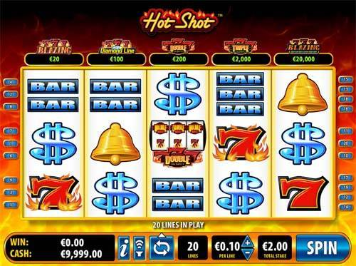 hot-shot-slots-game-screenshot-6dq