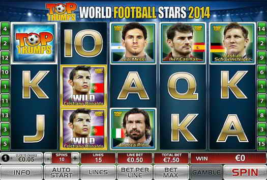 top-trumps-world-football-stars-2014-slots-game-screenshot-sl4