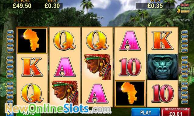 african-diamond-slots-game-screenshot-zah