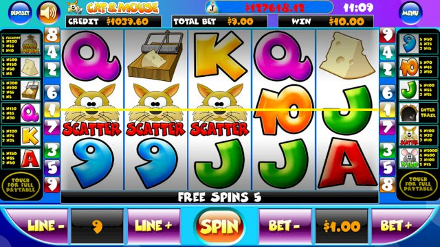 cat-n-mouse-slots-game-screenshot-c0a