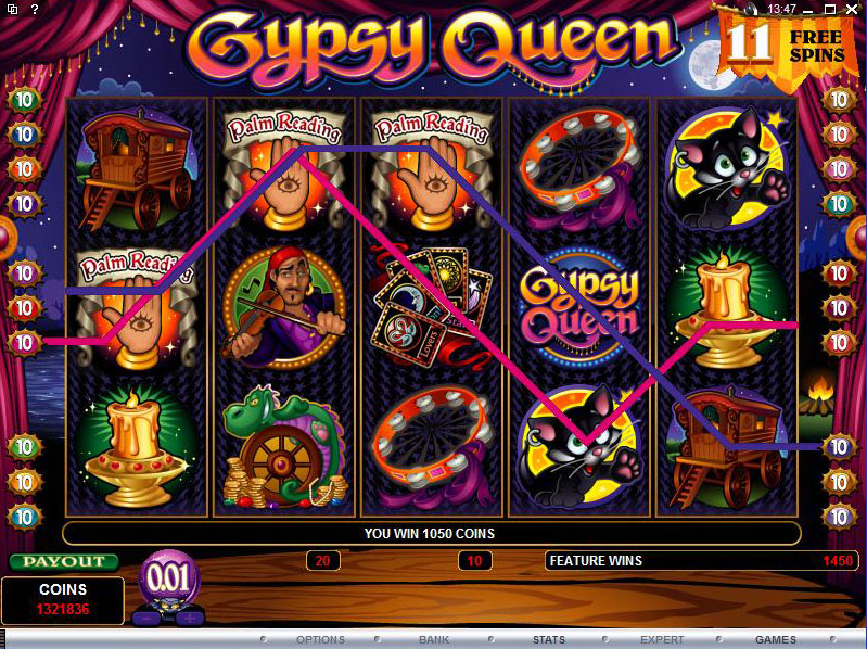 gypsy-queen-slots-game-screenshot-4sg