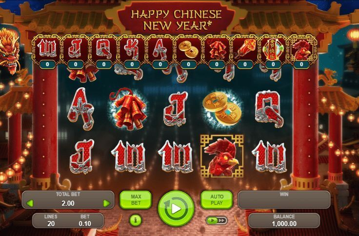 happy-new-year-slots-game-screenshot-kyz