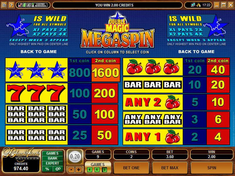 lines-of-magic-slots-game-screenshot-xef