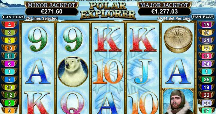 polar-explorer-slots-game-screenshot-qnu