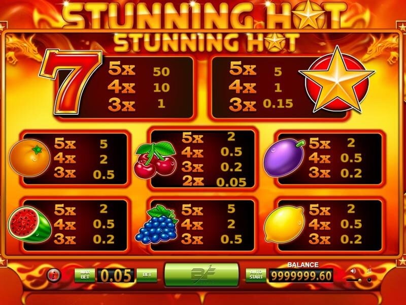 stunning-hot-slots-game-screenshot-1fx