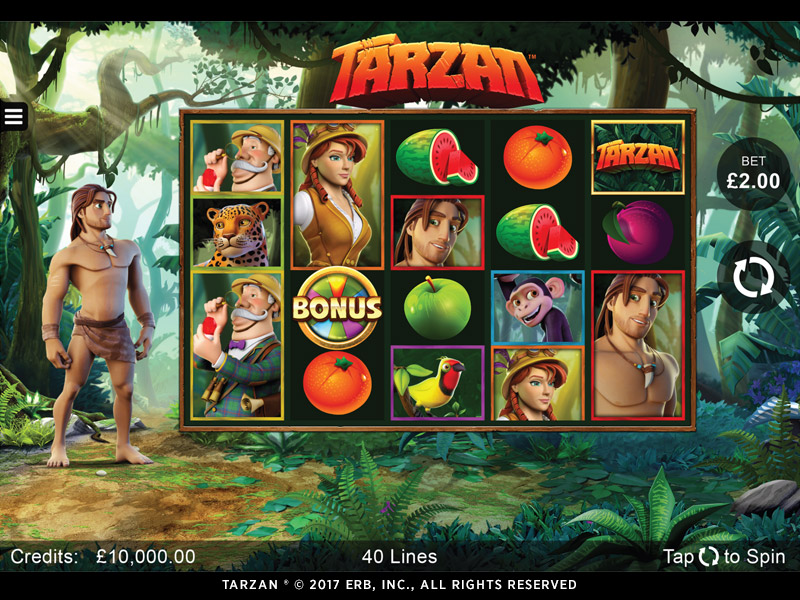 tarzan-slots-game-screenshot-kpc