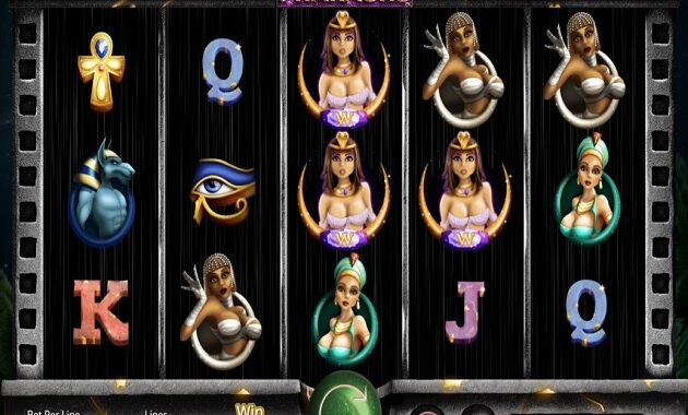 valley-of-pharaohs-slots-game-screenshot-reo
