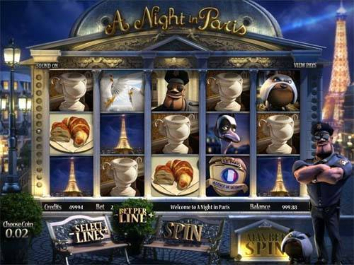 a-night-in-paris-jackpot-slots-game-screenshot-l52