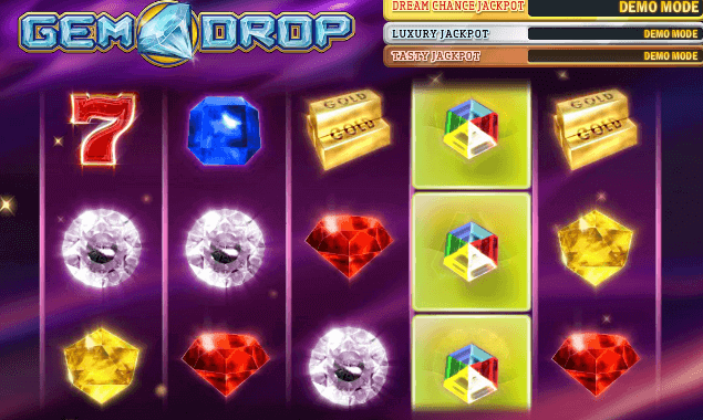 gem-drop-slots-game-screenshot-zws
