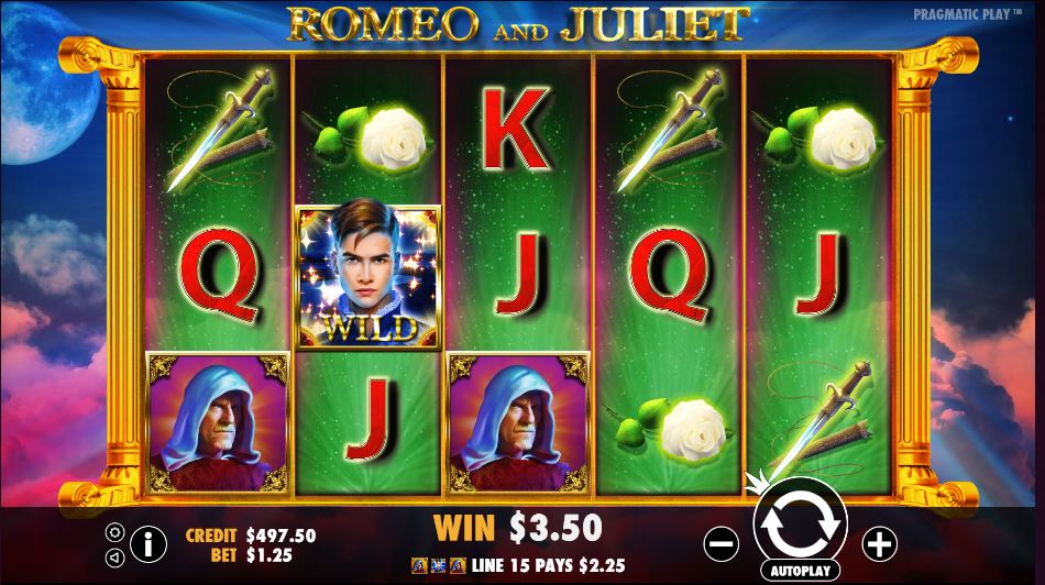 romeo-and-juliet-slots-game-screenshot-oa2