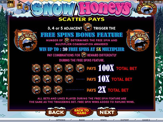 snow-honeys-slots-game-screenshot-qpd