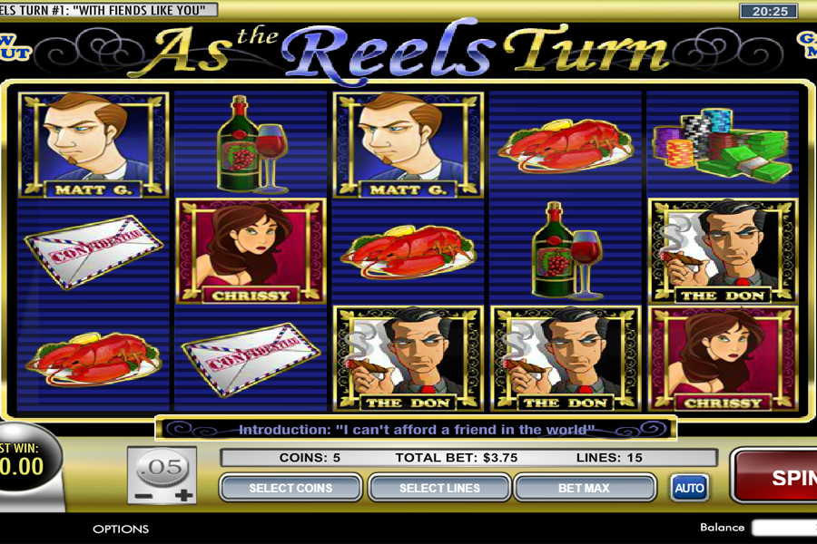 as-the-reels-turn-1-with-friends-like-you-slots-game-screenshot-ohe