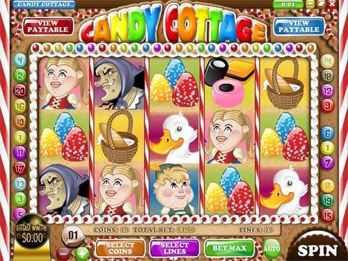 candy-cottage-slots-game-screenshot-iht