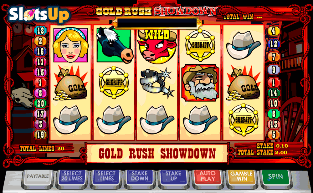 gold-rush-showdown-slots-game-screenshot-37i