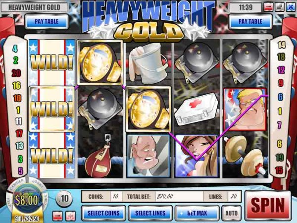 heavyweight-gold-slots-game-screenshot-v9z