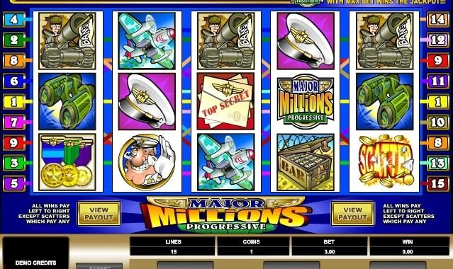 major-millions-slots-game-screenshot-lji