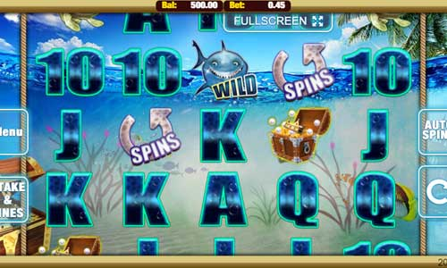 pearls-fortune-slots-game-screenshot-54l