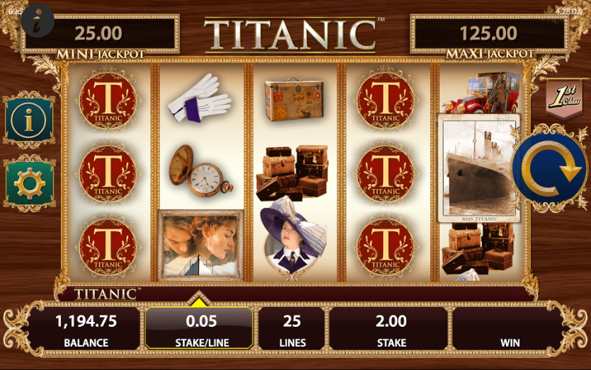 titanic-slots-game-screenshot-7uw