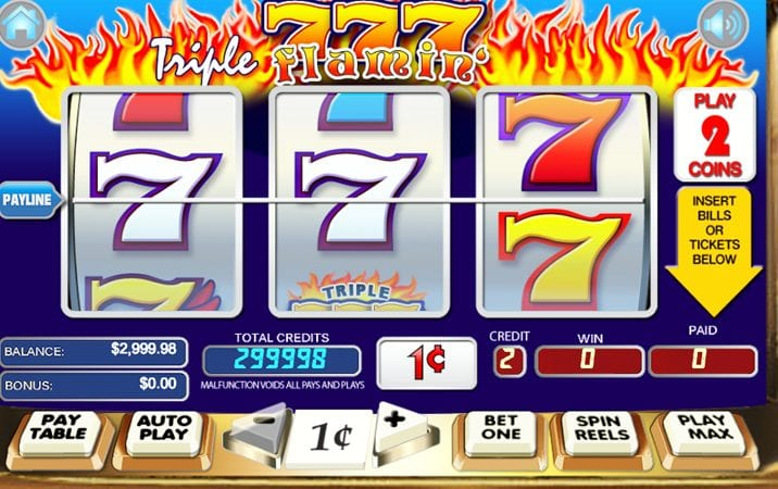triple-flamin-7s-slots-game-screenshot-xvb